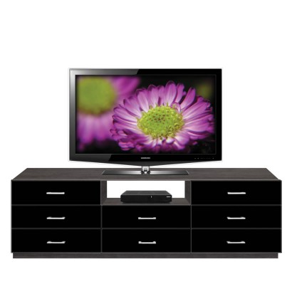 Bergen Contemporary TV Stand
