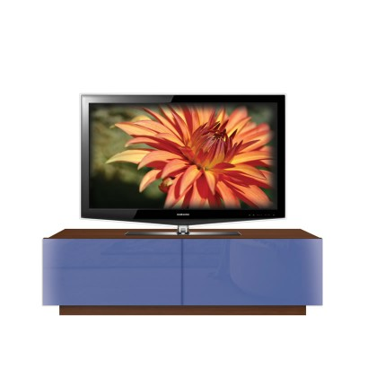 Dylan TV Stand - Modern TV Stand