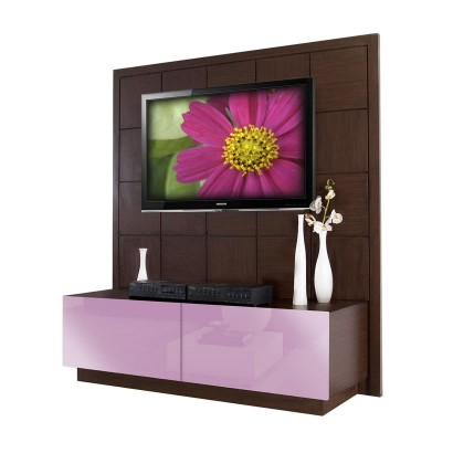 jasmin tv stand made for wall mount tv