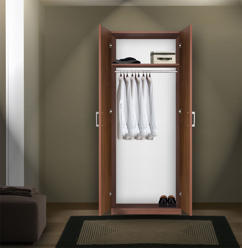 hanging wardrobe closet 28 images wardrobe closet wardrobe closet hanging clothes bedroom. Black Bedroom Furniture Sets. Home Design Ideas